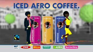 Afro Coffee PR edit pic jpg