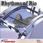 Rhythms of Rio jpg