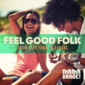 Feel Good Folk