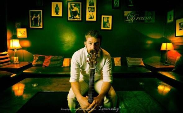 Matthew Gair2