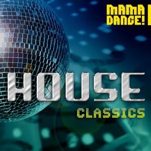 house-classics (600 x 600)