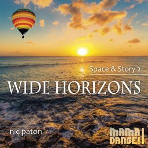 Wide Horizons (600 x 600)