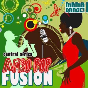 MDML120-AfroPopFusion_LOGO (600 x 600)