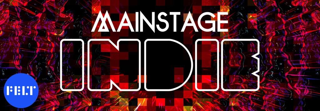 mainstage-indie-branded