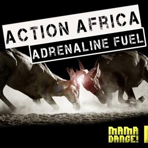 MDML114 Action Africa_Logo (600 x 600)