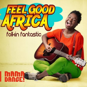 mdml142_feelgood-africa-600-x-600
