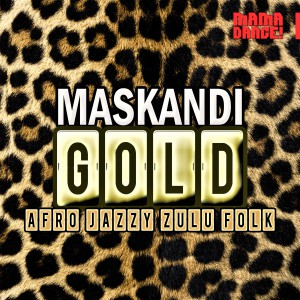 MDML146_Maskandi_Gold_Logo