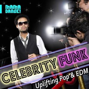 MDML149_CelebrityFunk_Logo (600 x 600)