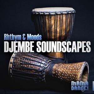 MDML152_Rhythm&Moods_Logo (600 x 600)