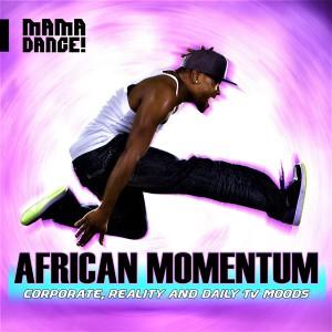 MDML153_AfricanMomentum_Logo (600 x 600)