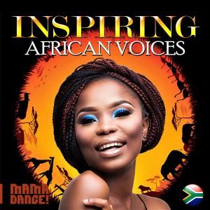 MDML154_InspiringAfricanVoices_Logo (600 x 600)