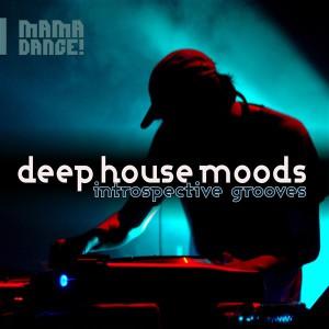 MDML155_DeepHouseMoods_Logo (600 x 600)