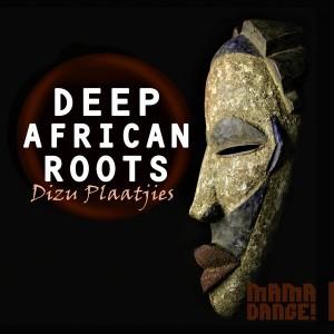 MDML166-DeepAfricanRoots_Logo (600 x 600)