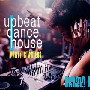 MDML173 - Upbeat Dance House_Logo (600 x 600)