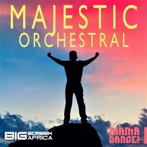 MDML178-BSA-MajesticOrchestral_Logo (600 x 600)