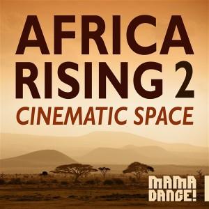MDML177-AfricaRising_Logo (600 x 600)