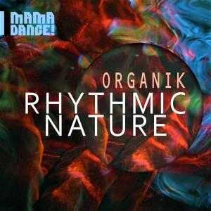 MDML191-Organik-RhythmicNature_FINAL_Logo (600 x 600)