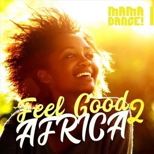 MDML193-FeelGoodAfrica2_Logo (600 x 600)
