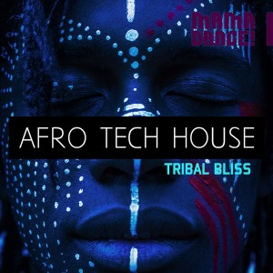 MDML201_AfroTechHouse_Final (600 x 600)